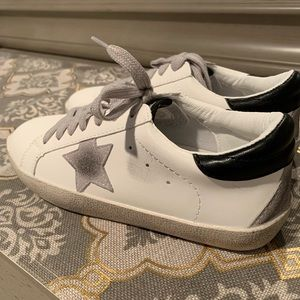 New Golden Goose Dupes Goodnight Macaroon size 37